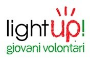 light up volontari